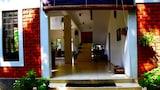 Ambalangoda Hotels,Sri Lanka,Unterkunft,Reservierung für Ambalangoda Hotel