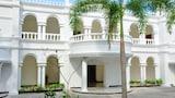 Book this Free Breakfast Hotel in Beruwela