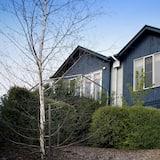 Queensberry Springs Villa 1