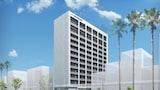 Sélectionnez cet hôtel quartier  Miyazaki, Japon (réservation en ligne)