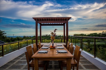 Picture of Bali Exclusive Residence in Bali
