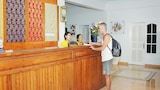 Kies deze Bed & Breakfast in Kuta - Online kamerreserveringen