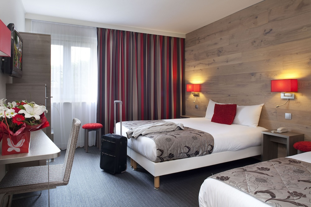 Hôtel Turenne, Colmar: Info, Photos, Reviews | Book at Hotels.com
