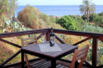 Fotografia hotela (La Casa de Magda) v meste Santa Cruz de Tenerife