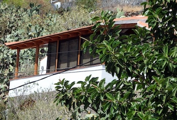 Picture of Casa Ventura in Santa Cruz de Tenerife