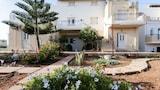 Hotel Gouves - Vacanze a Gouves, Albergo Gouves