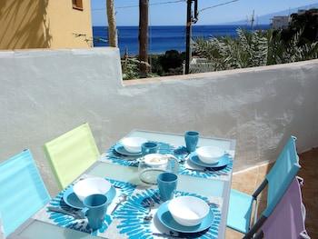 Imagen de Casa Nieves en Santa Cruz de Tenerife