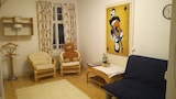 Picture of FirstHome GuestHouse in Jakobstad