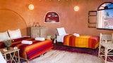 Book this In-room accessibility Hotel in Ouarzazate