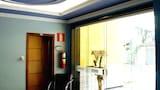 Hotel Vespasiano - Vacanze a Vespasiano, Albergo Vespasiano