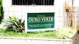 Picture of Hotel Ouro Verde in Vespasiano