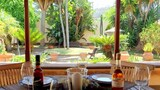 La Laguna hotels,La Laguna accommodatie, online La Laguna hotel-reserveringen