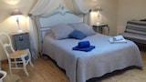 Saint-Mard Hotels,Frankreich,Unterkunft,Reservierung für Saint-Mard Hotel
