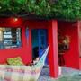 Hostel Quintal da Ilha