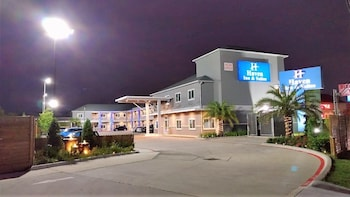 Picture of Haven Inn & Suites Downtown Houston in Houston