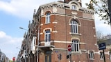 Book this Free Breakfast Hotel in Lille