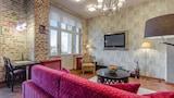 Sopot Hotels,Polen,Unterkunft,Reservierung für Sopot Hotel