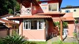 Hotel unweit  in Ilha Grande,Brasilien,Hotelbuchung