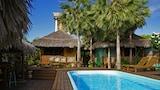 Hotely ve městě Piaui (stát),ubytování ve městě Piaui (stát),rezervace online ve městě Piaui (stát)