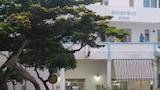 Hoteles en Castrignano del Capo: alojamiento en Castrignano del Capo: reservas de hotel