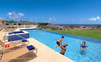 Picture of Holiday Villas at Vuemont in Speightstown