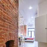 Superior-Apartment - Zimmer
