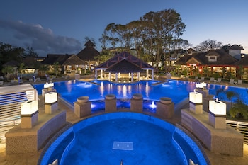 Bild vom Sandals Royal Barbados - ALL INCLUSIVE Couples Only in Maxwell