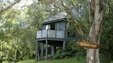 Hotel Bandon Grove - Vacanze a Bandon Grove, Albergo Bandon Grove