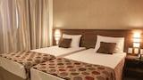 Pouso Alegre hotels,Pouso Alegre accommodatie, online Pouso Alegre hotel-reserveringen
