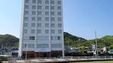 Μιναμιμπόσο - Ξενοδοχεία,Μιναμιμπόσο - Διαμονή,Μιναμιμπόσο - Online Ξενοδοχειακές Κρατήσεις