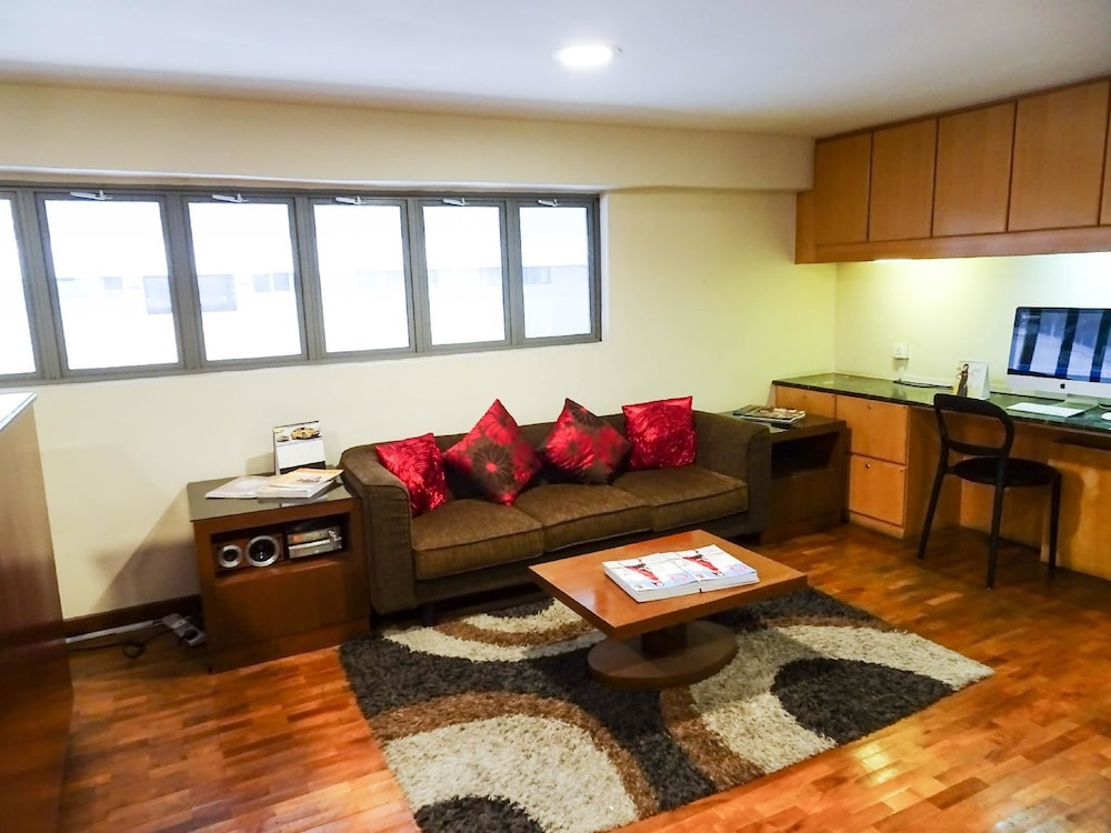 orchard point serviced apartments singapore 2018 updated price