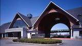 Tsumagoi Hotels,Japan,Unterkunft,Reservierung für Tsumagoi Hotel