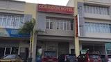Gambang Hotels,Malaysia,Unterkunft,Reservierung für Gambang Hotel