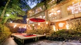 Stadtbezirk Sakyo Hotels,Japan,Unterkunft,Reservierung für Stadtbezirk Sakyo Hotel