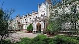 Jessentuki Hotels,Russland,Unterkunft,Reservierung für Jessentuki Hotel