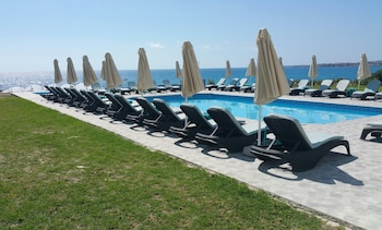 Picture of Marica's Boutique Hotel in Paphos
