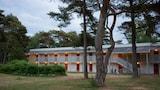 Hotel Nexo - Vacanze a Nexo, Albergo Nexo