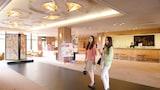 Mimasaka Hotels,Japan,Unterkunft,Reservierung für Mimasaka Hotel