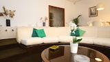 Hotel unweit  in Lecce,Italien,Hotelbuchung