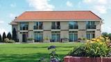 Koudekerke accommodation photo