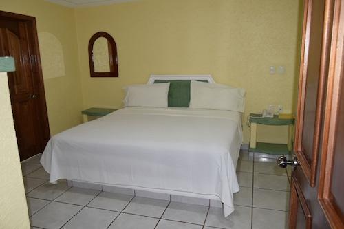 皇家之家飯店/