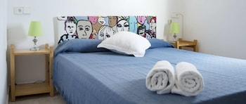 Picture of Hostal Costa Ibiza in Ibiza