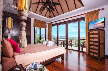 Picture of Nirano Villa 14 1 Bed in Kathu