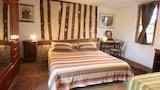 Kies deze Bed & Breakfast in Saint-Pierre-Azif - Online kamerreserveringen