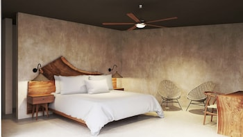 Picture of Tata Tulum - Adults Only in Tulum