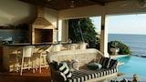Reserve this hotel in La Boquita, Nicaragua
