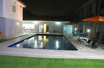 Picture of Bjorne Suites in Abuja