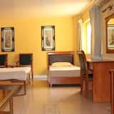 Superior Twin Room - Guest Room