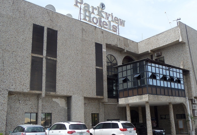 Parkview Hotel Abuja, Abuja