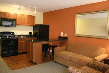 Picture of Affordable Suites Mooresville LakeNorman in Mooresville